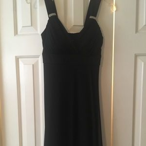 Dresses & Skirts - EN FOCUS Studio dress